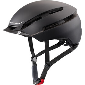 Cratoni C-Loom Bike Helmet black